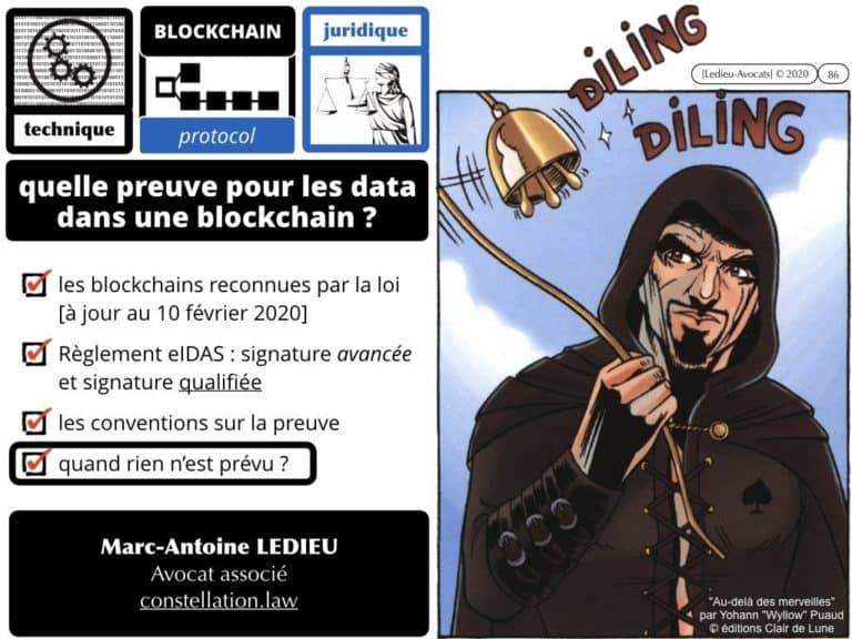 284-BLOCKCHAIN-et-administration-INTEGRALE-Master-2-Pro-Droit-du-Numérique-13-février-2020-Constellation©Ledieu-Avocats-08-02-2020.086-1024x768