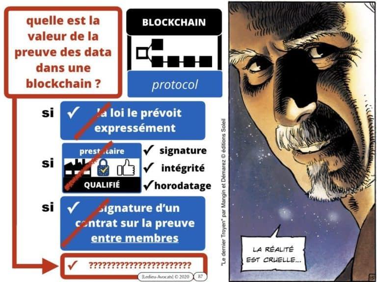 284-BLOCKCHAIN-et-administration-INTEGRALE-Master-2-Pro-Droit-du-Numérique-13-février-2020-Constellation©Ledieu-Avocats-08-02-2020.087-1024x768