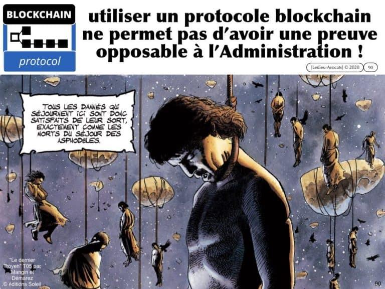 284-BLOCKCHAIN-et-administration-INTEGRALE-Master-2-Pro-Droit-du-Numérique-13-février-2020-Constellation©Ledieu-Avocats-08-02-2020.090-1024x768