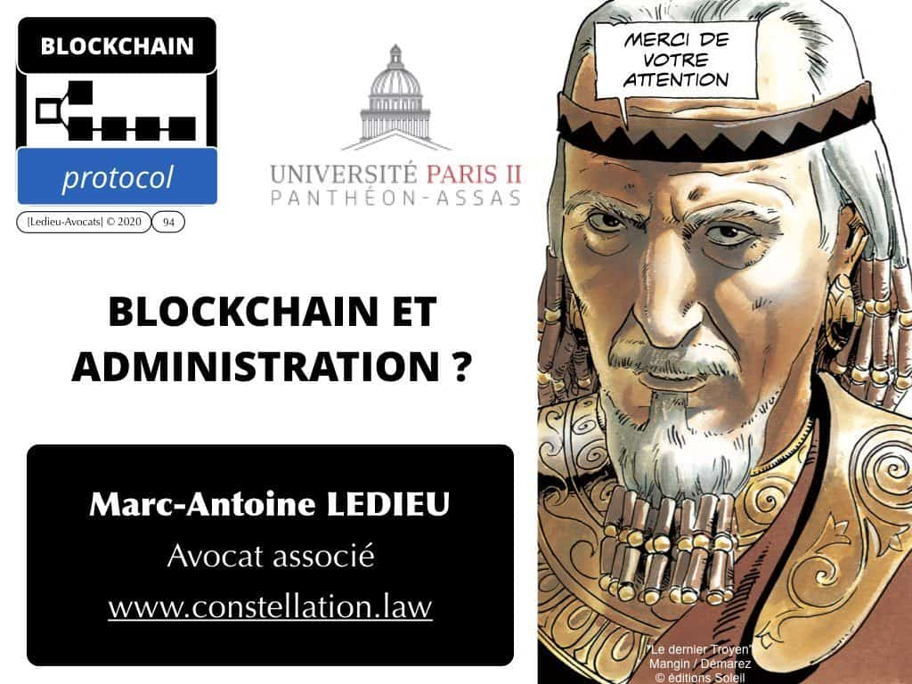 284-BLOCKCHAIN-et-administration-INTEGRALE-Master-2-Pro-Droit-du-Numérique-13-février-2020-Constellation©Ledieu-Avocats-08-02-2020.094-1024x768