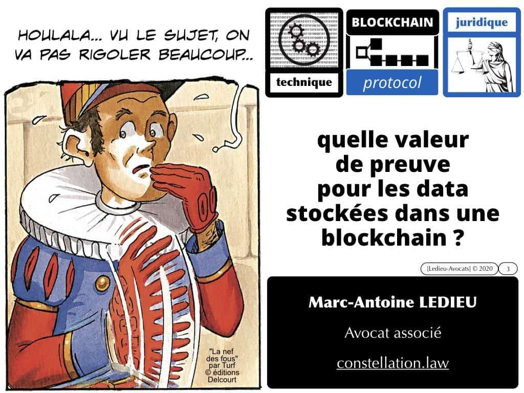 285-protocole-BLOCKCHAIN-et-PREUVE-conférence-TheGarage-Starchain-Capital-Constellation.law-©Ledieu-Avocats-28-01-2020-INTEGRALE.003-1-1024x768