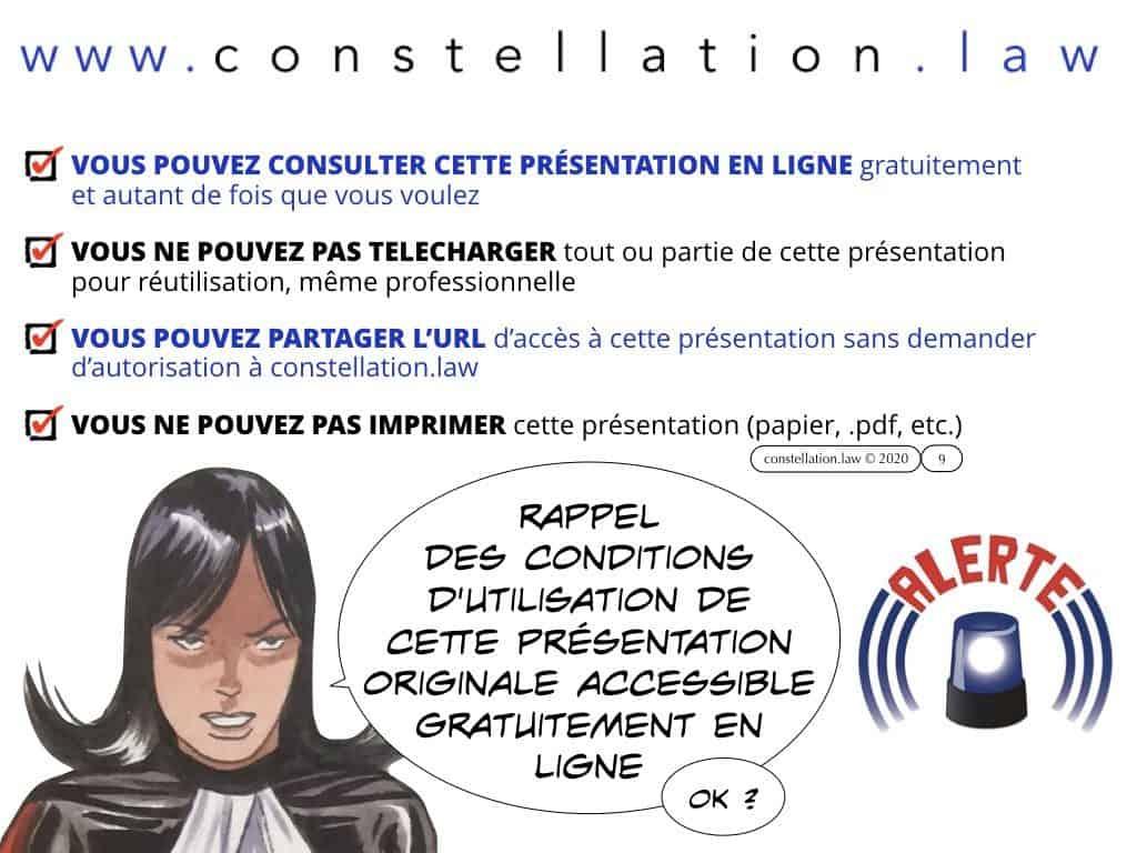 285-protocole-BLOCKCHAIN-et-PREUVE-conférence-TheGarage-Starchain-Capital-Constellation.law-©Ledieu-Avocats-28-01-2020-INTEGRALE.009-1-1024x768