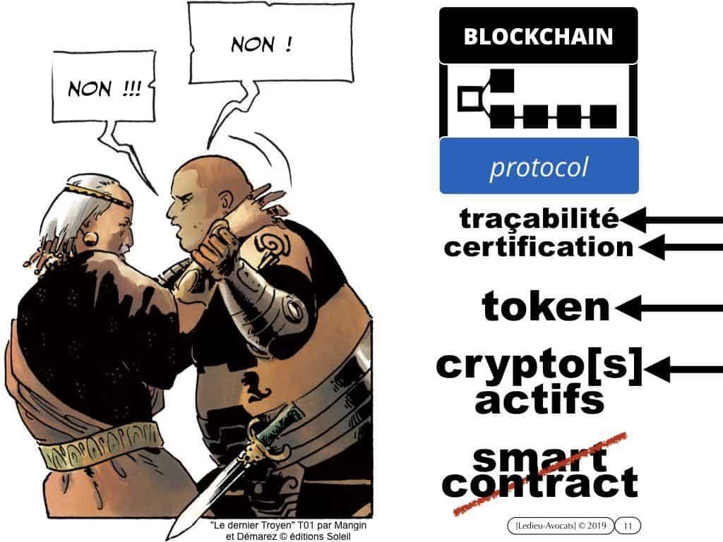 285-protocole-BLOCKCHAIN-et-PREUVE-conférence-TheGarage-Starchain-Capital-Constellation.law-©Ledieu-Avocats-28-01-2020-INTEGRALE.011-1-1024x768