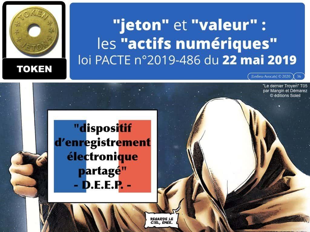285-protocole-BLOCKCHAIN-et-PREUVE-conférence-TheGarage-Starchain-Capital-Constellation.law-©Ledieu-Avocats-28-01-2020-INTEGRALE.036-1024x768