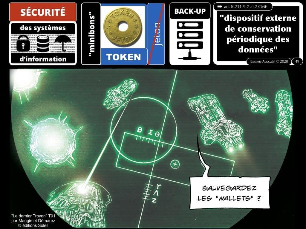 285-protocole-BLOCKCHAIN-et-PREUVE-conférence-TheGarage-Starchain-Capital-Constellation.law-©Ledieu-Avocats-28-01-2020-INTEGRALE.049-1024x768