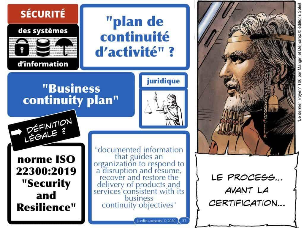 285-protocole-BLOCKCHAIN-et-PREUVE-conférence-TheGarage-Starchain-Capital-Constellation.law-©Ledieu-Avocats-28-01-2020-INTEGRALE.051-1024x768