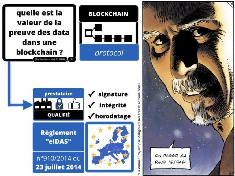 285-protocole-BLOCKCHAIN-et-PREUVE-conférence-TheGarage-Starchain-Capital-Constellation.law-©Ledieu-Avocats-28-01-2020-INTEGRALE.054-1024x768
