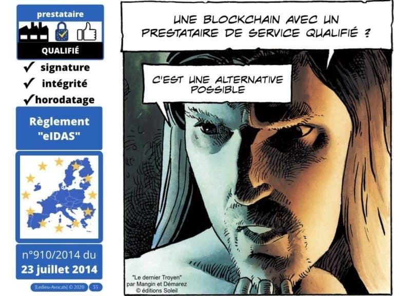285-protocole-BLOCKCHAIN-et-PREUVE-conférence-TheGarage-Starchain-Capital-Constellation.law-©Ledieu-Avocats-28-01-2020-INTEGRALE.055-1024x768