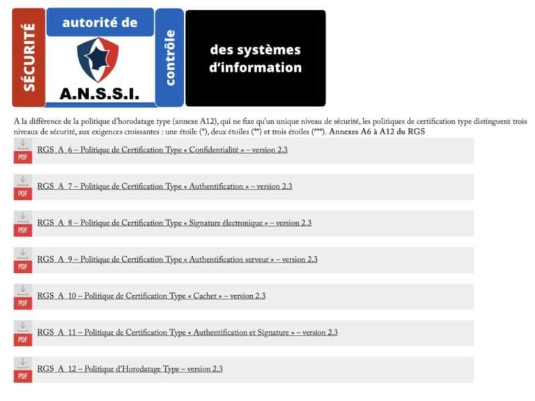 285-protocole-BLOCKCHAIN-et-PREUVE-conférence-TheGarage-Starchain-Capital-Constellation.law-©Ledieu-Avocats-28-01-2020-INTEGRALE.063-1024x768