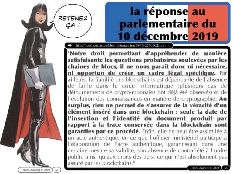 285-protocole-BLOCKCHAIN-et-PREUVE-conférence-TheGarage-Starchain-Capital-Constellation.law-©Ledieu-Avocats-28-01-2020-INTEGRALE.066-1024x768