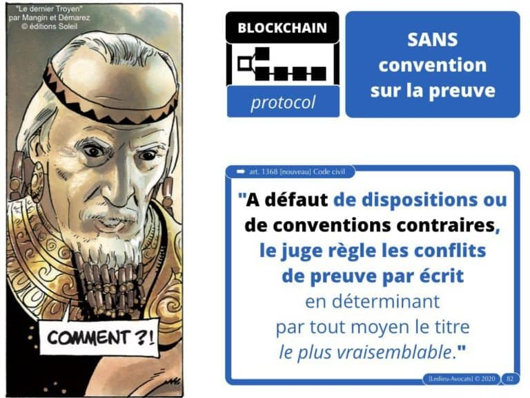 285-protocole-BLOCKCHAIN-et-PREUVE-conférence-TheGarage-Starchain-Capital-Constellation.law-©Ledieu-Avocats-28-01-2020-INTEGRALE.082-1024x768