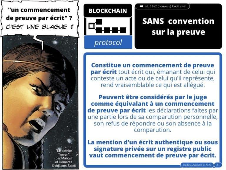 285-protocole-BLOCKCHAIN-et-PREUVE-conférence-TheGarage-Starchain-Capital-Constellation.law-©Ledieu-Avocats-28-01-2020-INTEGRALE.083-1024x768