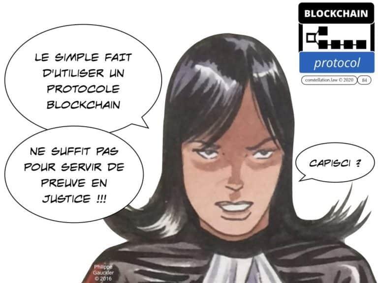 285-protocole-BLOCKCHAIN-et-PREUVE-conférence-TheGarage-Starchain-Capital-Constellation.law-©Ledieu-Avocats-28-01-2020-INTEGRALE.084-1024x768