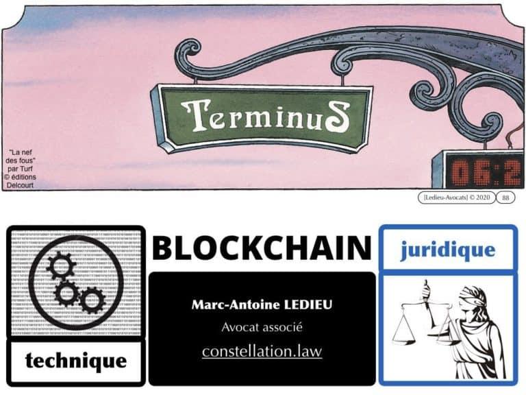 285-protocole-BLOCKCHAIN-et-PREUVE-conférence-TheGarage-Starchain-Capital-Constellation.law-©Ledieu-Avocats-28-01-2020-INTEGRALE.088-1024x768