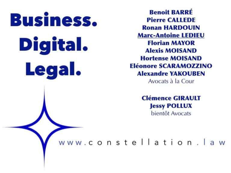 285-protocole-BLOCKCHAIN-et-PREUVE-conférence-TheGarage-Starchain-Capital-Constellation.law-©Ledieu-Avocats-28-01-2020-INTEGRALE.092-1024x768