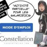 286-DROIT-SOCIAL-activité-partielle-des-salaries-Constellation-©Ledieu-Avocats-20-03-2020.001-1-150x150