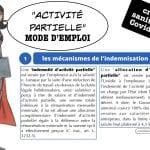 286-DROIT-SOCIAL-activité-partielle-des-salaries-Constellation-©Ledieu-Avocats-20-03-2020.003-1-150x150