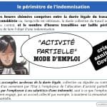 286-DROIT-SOCIAL-activité-partielle-des-salaries-Constellation-©Ledieu-Avocats-20-03-2020.004-1-150x150