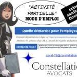 286-DROIT-SOCIAL-activité-partielle-des-salaries-Constellation-©Ledieu-Avocats-20-03-2020.005-1-150x150