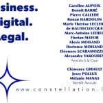 286-DROIT-SOCIAL-activité-partielle-des-salaries-Constellation-©Ledieu-Avocats-20-03-2020.007-1-150x150