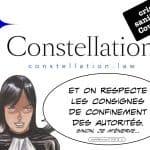 286-DROIT-SOCIAL-activité-partielle-des-salaries-Constellation-©Ledieu-Avocats-20-03-2020.008-1-150x150
