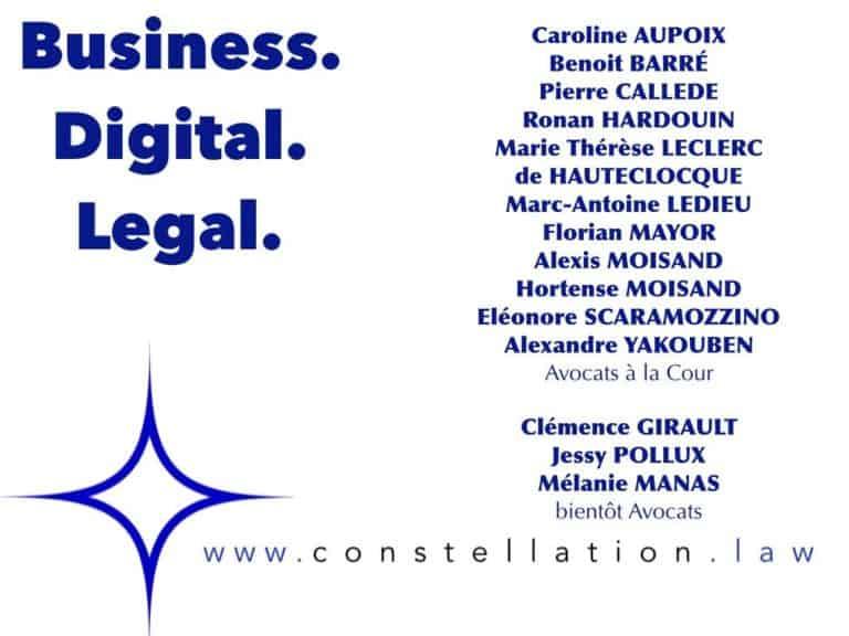 288-BLOCKCHAIN-webinar-APP-Constellation©Ledieu-Avocats-V1.10-26-03-2020.002-1024x768