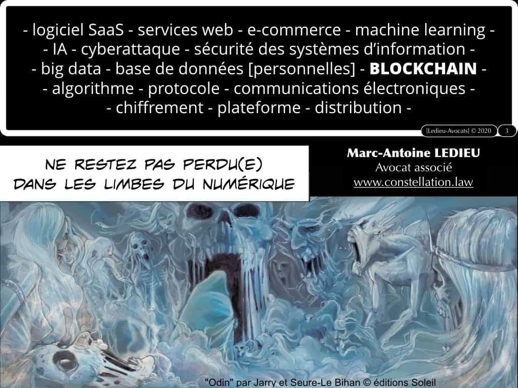 288-BLOCKCHAIN-webinar-APP-Constellation©Ledieu-Avocats-V1.10-26-03-2020.003-1024x768