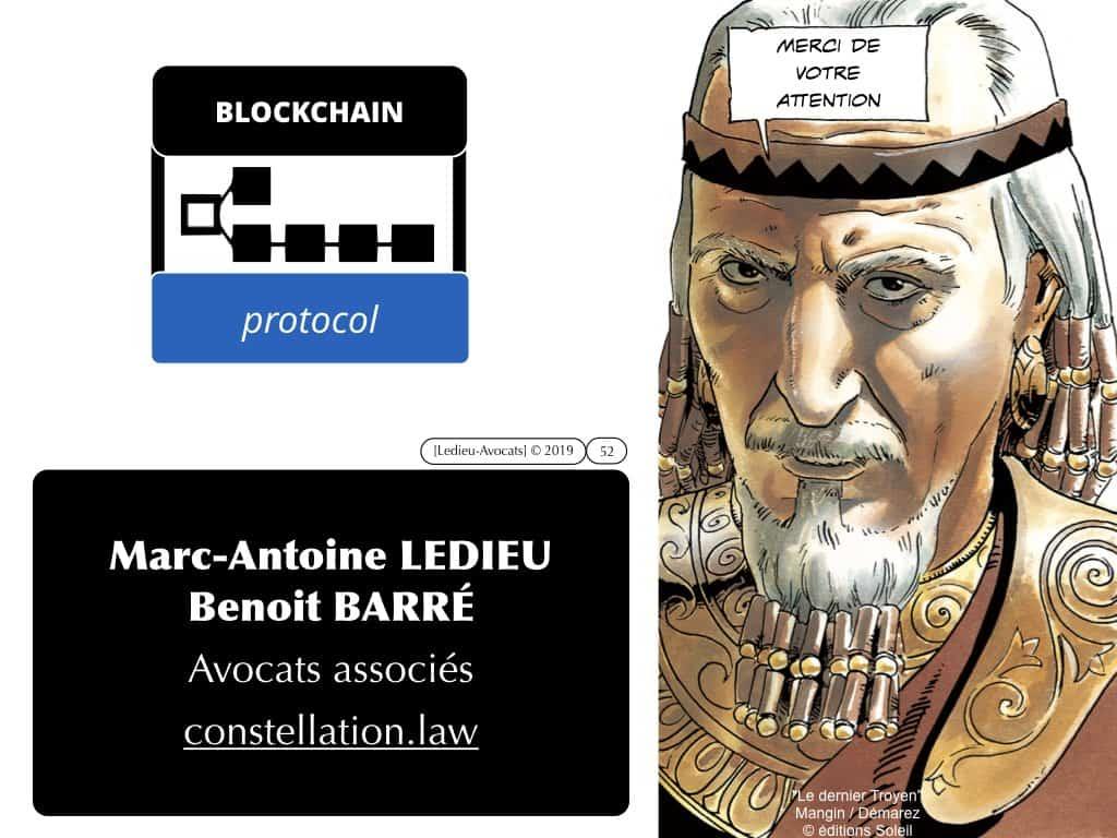 288-BLOCKCHAIN-webinar-APP-Constellation©Ledieu-Avocats-V1.10-26-03-2020.052