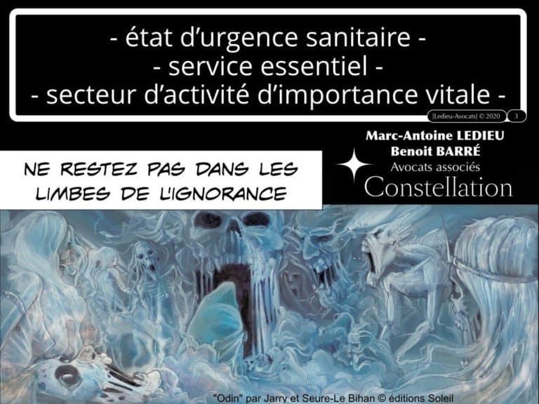 289-urgence-sanitaire-services-essentiels-activités-dimportance-vitale-Constellation©Ledieu-Avocats.003-1024x768