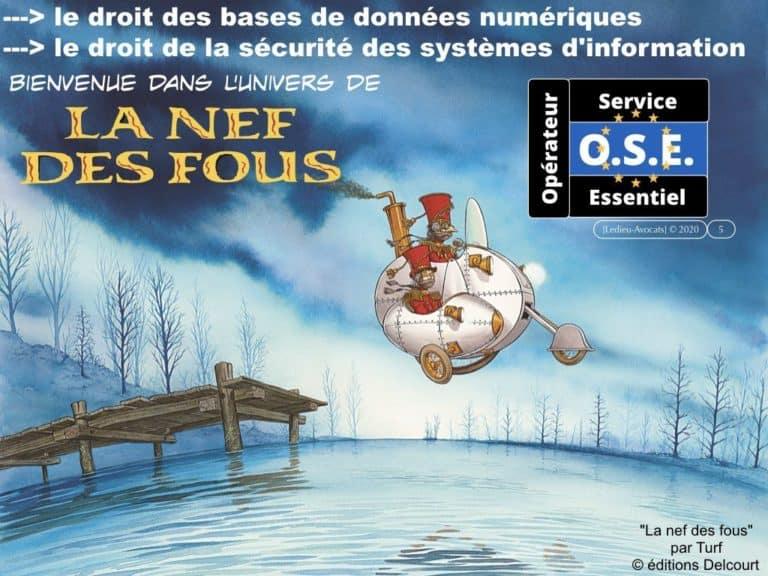289-urgence-sanitaire-services-essentiels-activités-dimportance-vitale-Constellation©Ledieu-Avocats.005-1024x768
