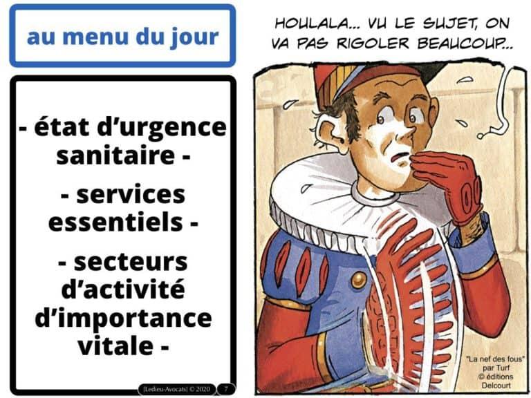 289-urgence-sanitaire-services-essentiels-activités-dimportance-vitale-Constellation©Ledieu-Avocats.007-1024x768