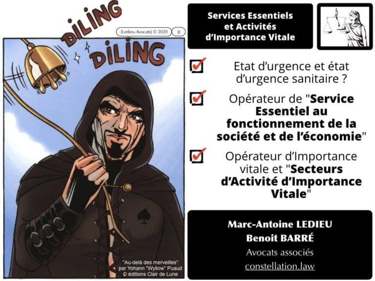 289-urgence-sanitaire-services-essentiels-activités-dimportance-vitale-Constellation©Ledieu-Avocats.008-1024x768