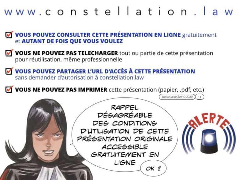 289-urgence-sanitaire-services-essentiels-activités-dimportance-vitale-Constellation©Ledieu-Avocats.011-1024x768