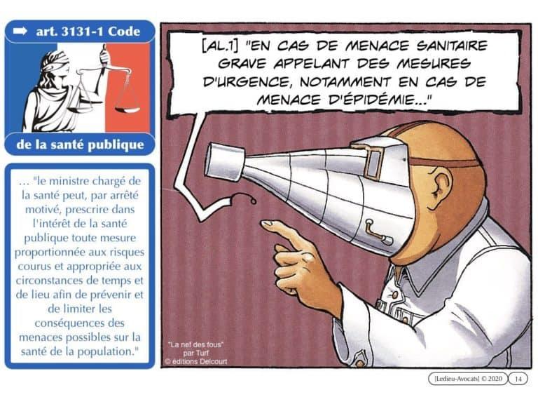 289-urgence-sanitaire-services-essentiels-activités-dimportance-vitale-Constellation©Ledieu-Avocats.014-1024x768