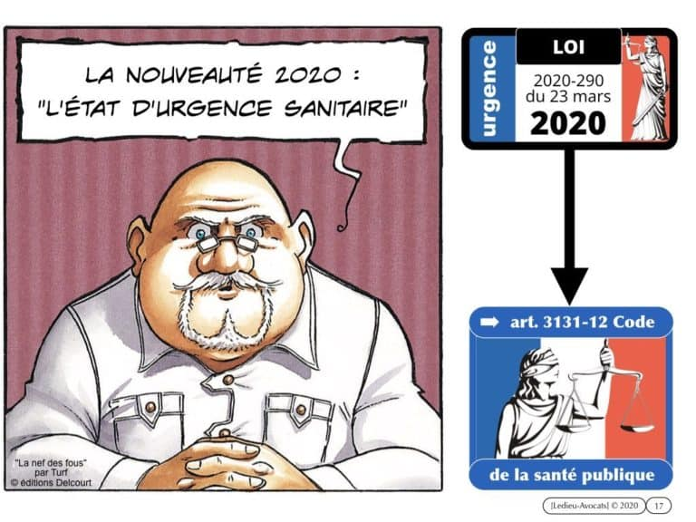 289-urgence-sanitaire-services-essentiels-activités-dimportance-vitale-Constellation©Ledieu-Avocats.017-1024x768