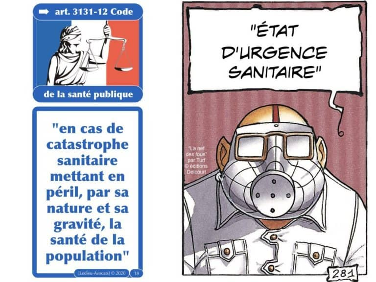 289-urgence-sanitaire-services-essentiels-activités-dimportance-vitale-Constellation©Ledieu-Avocats.018-1024x768