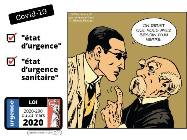 289-urgence-sanitaire-services-essentiels-activités-dimportance-vitale-Constellation©Ledieu-Avocats.024-1024x768
