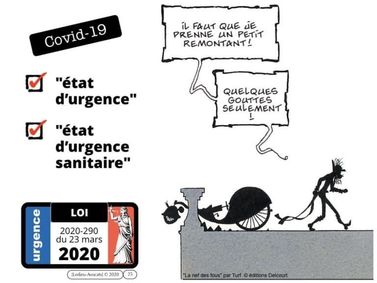 289-urgence-sanitaire-services-essentiels-activités-dimportance-vitale-Constellation©Ledieu-Avocats.025-1024x768