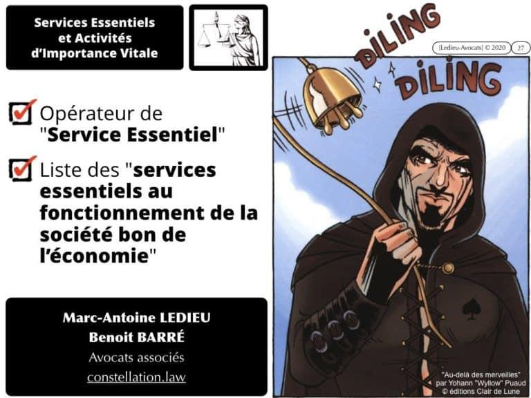 289-urgence-sanitaire-services-essentiels-activités-dimportance-vitale-Constellation©Ledieu-Avocats.027-1024x768