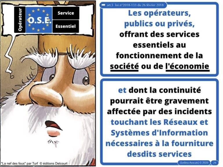 289-urgence-sanitaire-services-essentiels-activités-dimportance-vitale-Constellation©Ledieu-Avocats.029-1024x768