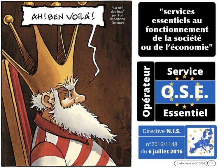 289-urgence-sanitaire-services-essentiels-activités-dimportance-vitale-Constellation©Ledieu-Avocats.031-1024x768
