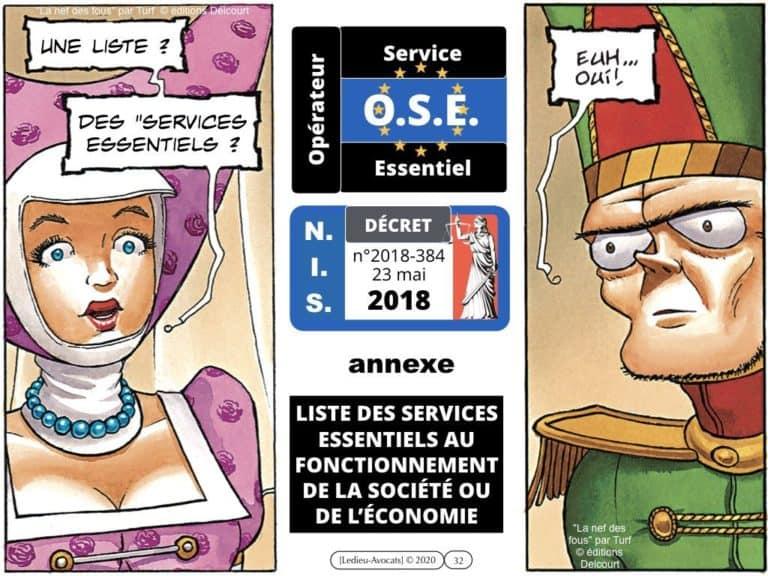 289-urgence-sanitaire-services-essentiels-activités-dimportance-vitale-Constellation©Ledieu-Avocats.032-1024x768