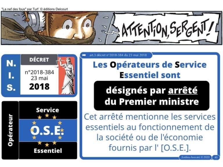 289-urgence-sanitaire-services-essentiels-activités-dimportance-vitale-Constellation©Ledieu-Avocats.040-1024x768