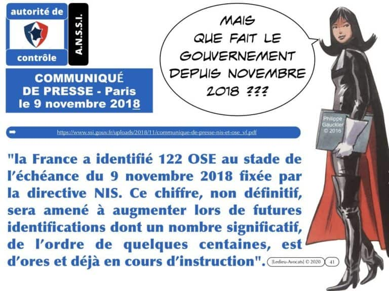 289-urgence-sanitaire-services-essentiels-activités-dimportance-vitale-Constellation©Ledieu-Avocats.041-1024x768