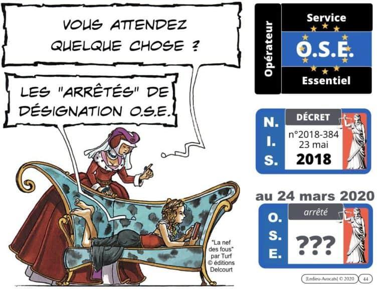 289-urgence-sanitaire-services-essentiels-activités-dimportance-vitale-Constellation©Ledieu-Avocats.044-1024x768
