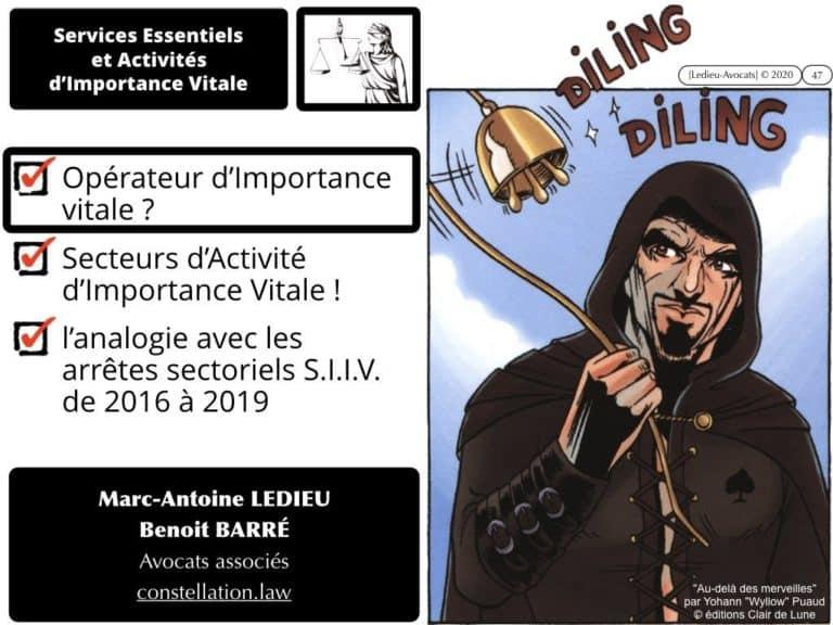289-urgence-sanitaire-services-essentiels-activités-dimportance-vitale-Constellation©Ledieu-Avocats.047-1024x768
