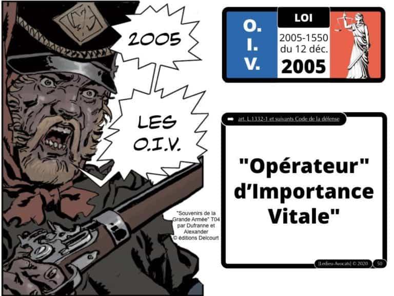 289-urgence-sanitaire-services-essentiels-activités-dimportance-vitale-Constellation©Ledieu-Avocats.050-1024x768