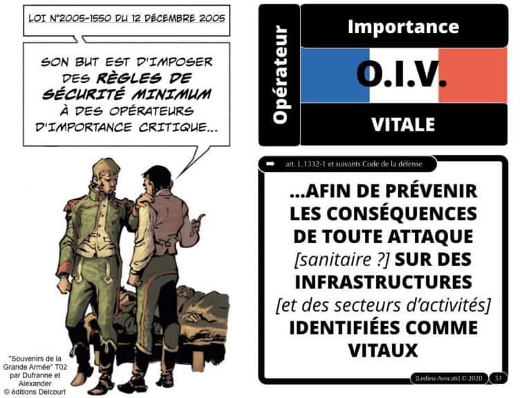 289-urgence-sanitaire-services-essentiels-activités-dimportance-vitale-Constellation©Ledieu-Avocats.051-1024x768