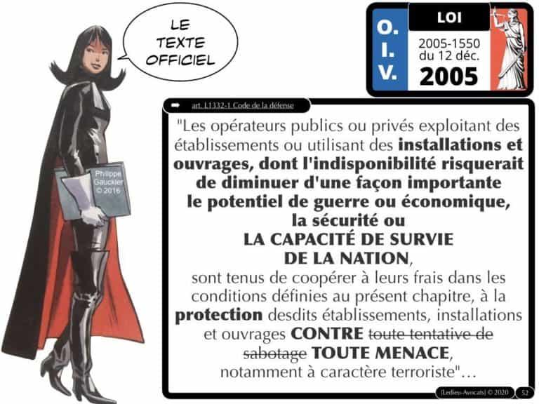 289-urgence-sanitaire-services-essentiels-activités-dimportance-vitale-Constellation©Ledieu-Avocats.052-1024x768