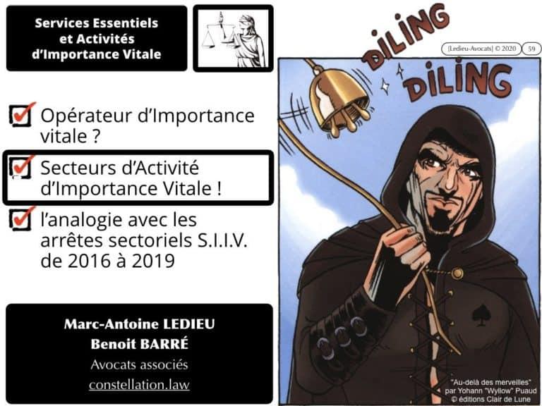 289-urgence-sanitaire-services-essentiels-activités-dimportance-vitale-Constellation©Ledieu-Avocats.059-1024x768